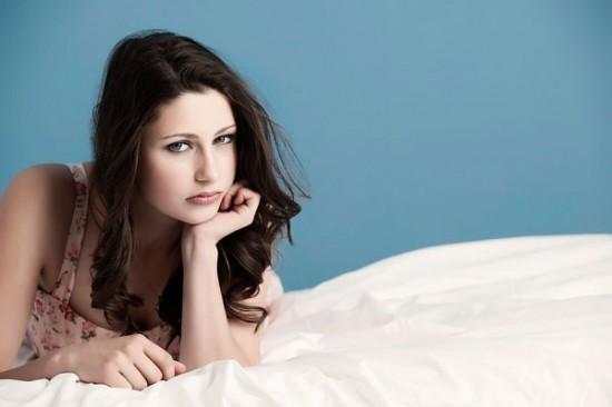 10 Cách chữa đau bụng kinh hiệu quả