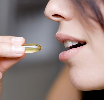 Thuốc giảm cân có ảnh hưởng tới chu kỳ kinh nguyệt?