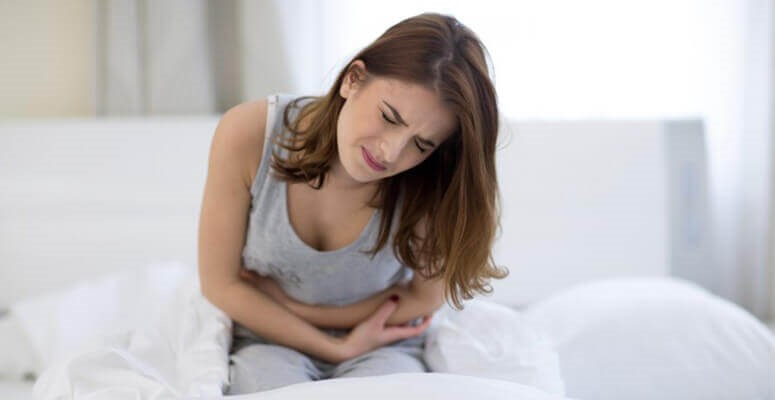 Những bài thuốc dân gian chữa bệnh hội chứng ruột kích thích hiệu quả