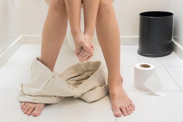Bệnh hội chứng ruột kích thích có nguy hiểm hay không?