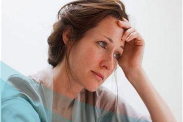 Tổng quan sức khỏe phụ nữ tuổi mãn kinh