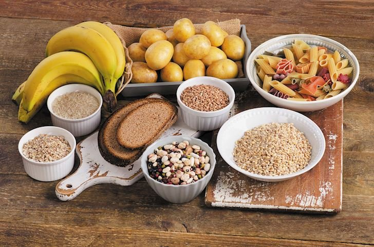 Viêm loét dạ dày nên ăn gì?