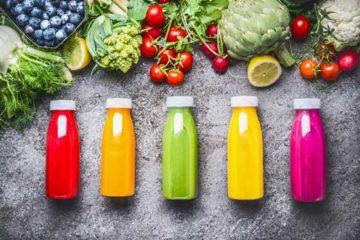 Trào ngược dạ dày nên uống gì? Gợi ý loại nước tốt nhất